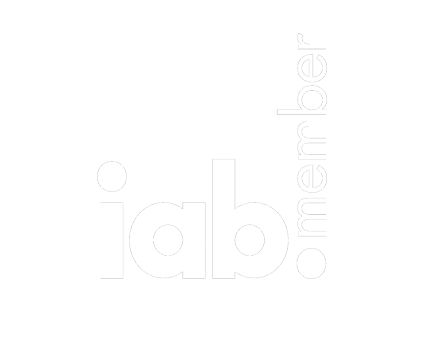 Data Driven Digital - iAB Member