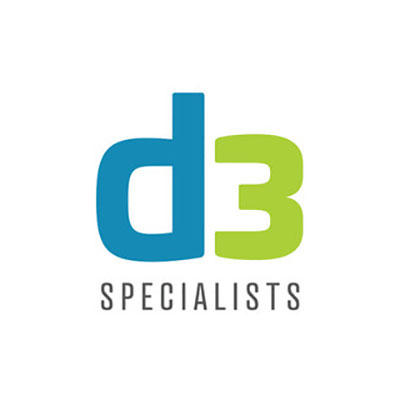 d3 Specialists