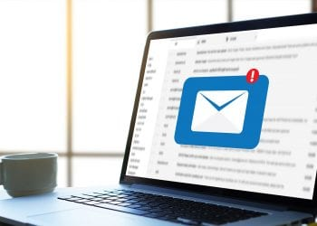 Writing a Ridiculously Effective Email: 7+ Strategies to Boost Your Email Marketing Open Rates