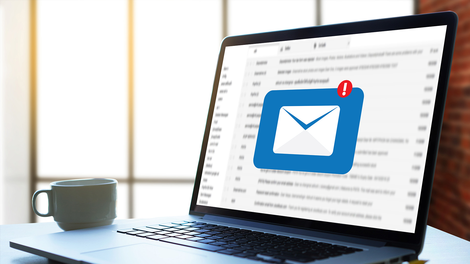 Writing a Ridiculously Effective Email: 7+ Strategies to