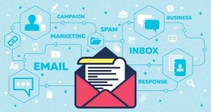 booting your email marketing open rates strategies