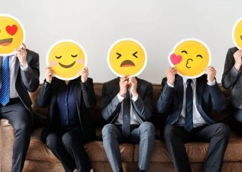 Digital Marketing: Can Emojis Speak Louder than Words?