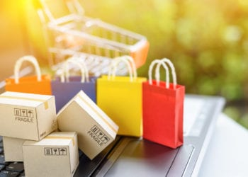 Online + Offline: Why Your Retail Strategy Needs Both