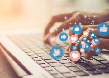 Simplifying Campaign Management: Find Out What Changes Facebook Has up its Sleeve
